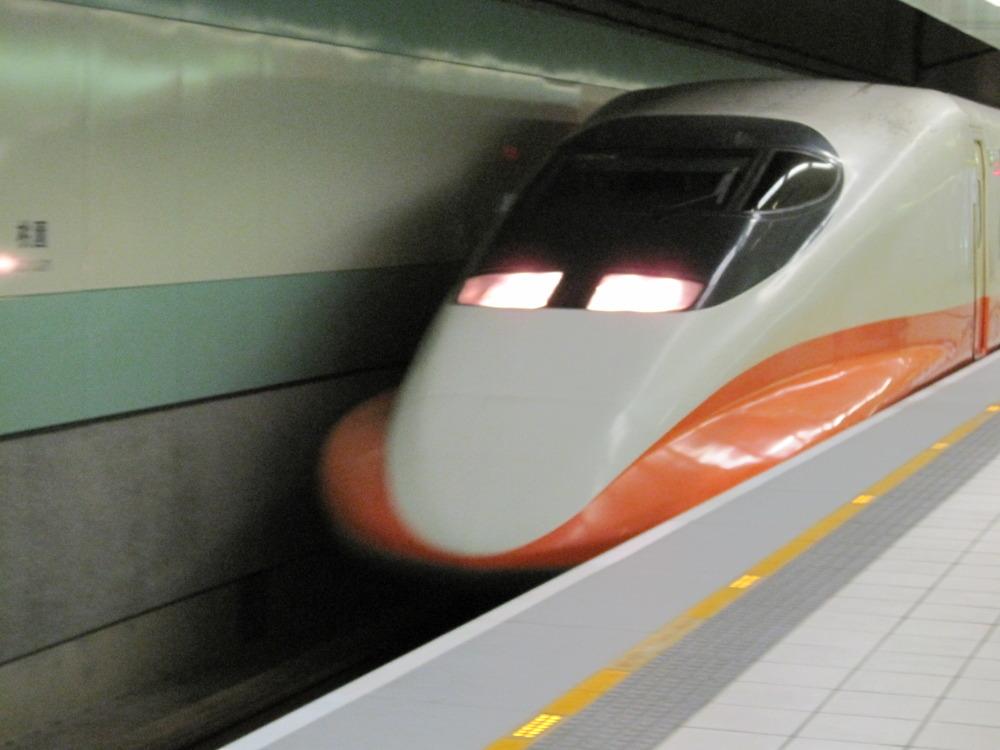 taiwan_shinkansen-scaled-1000
