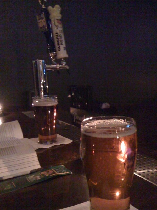 BeerChicago