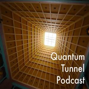 quantum_tunnel_11