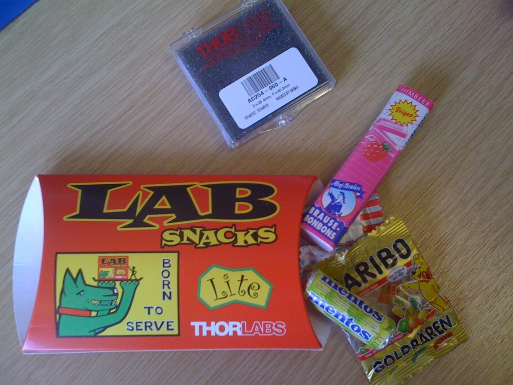labsnacks-scaled-1000