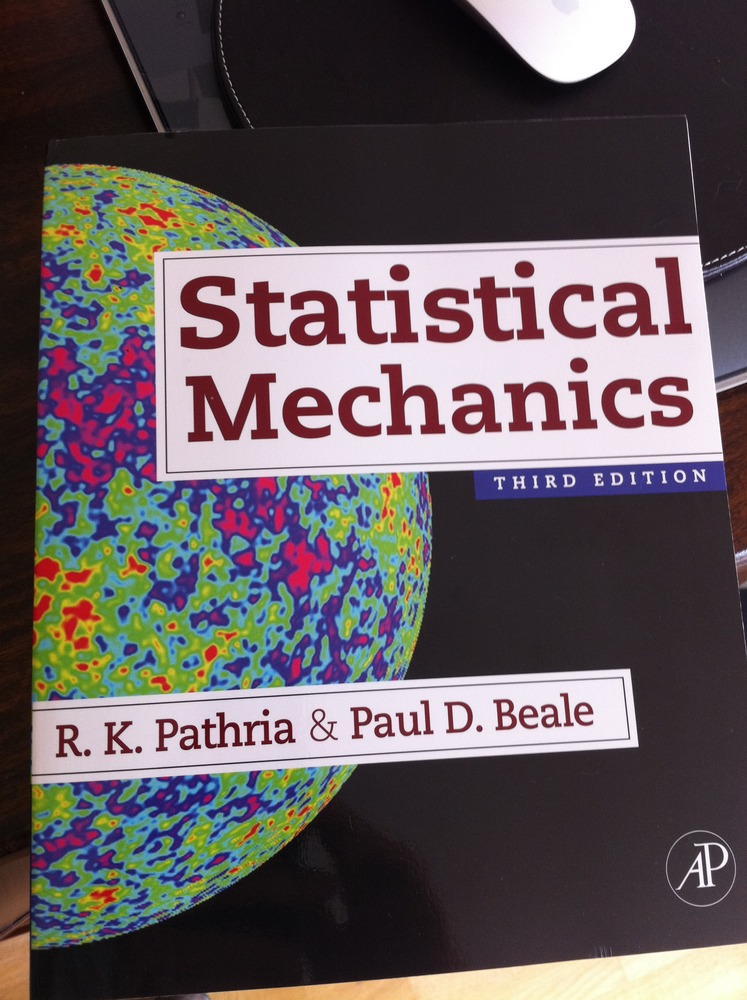 statistical_mechanics_pathria-scaled-10001