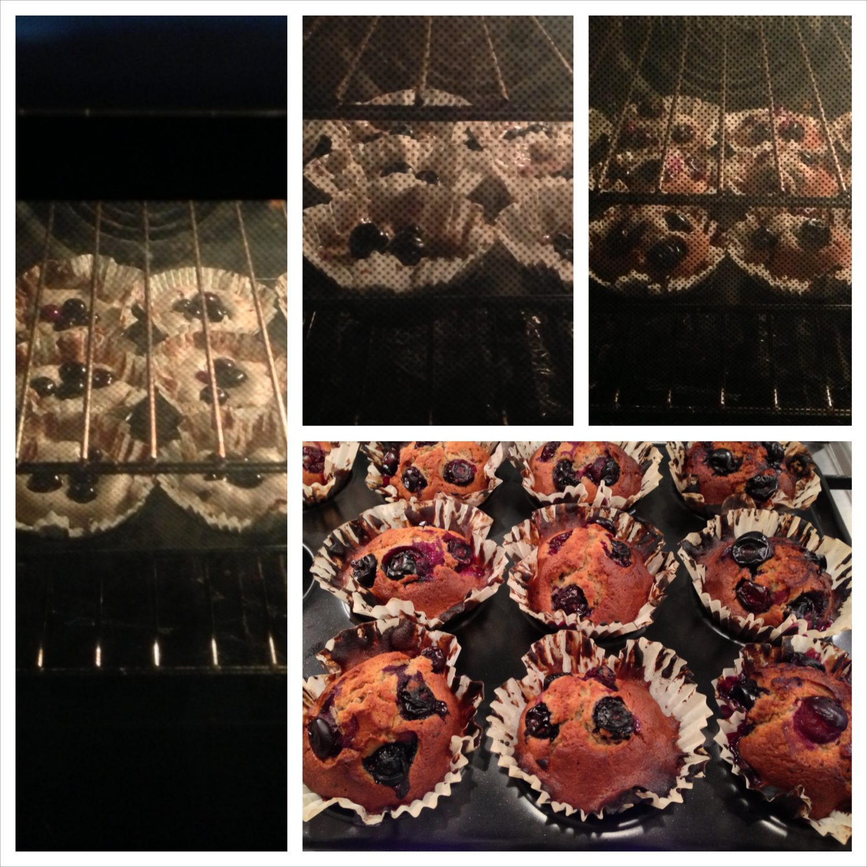 muffins_collage-2