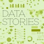 DataStoriesPodcast