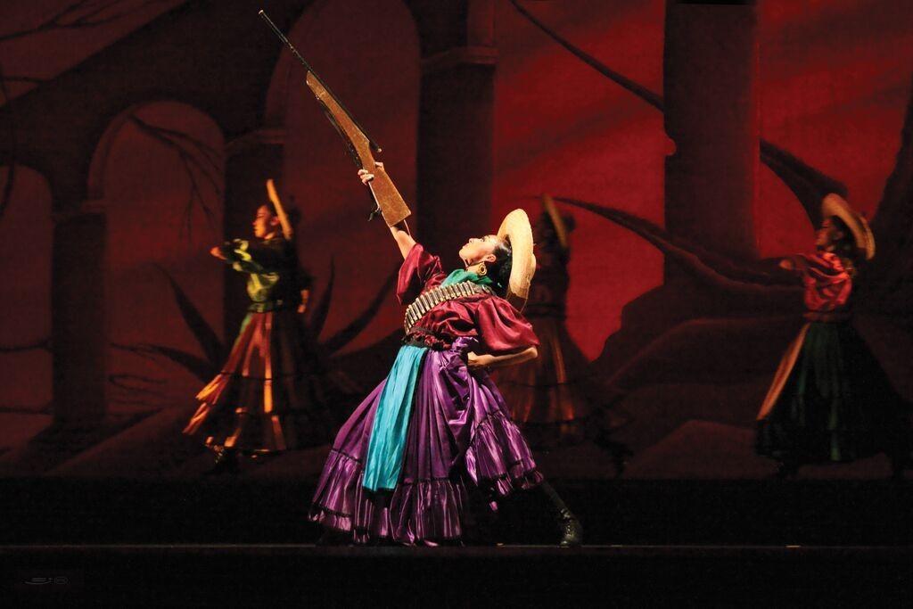 BalletFolklorico_Adelita