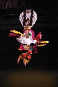 BalletFolklorico_Dancer