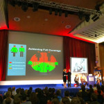 ignobel_imperial_05-scaled-10002