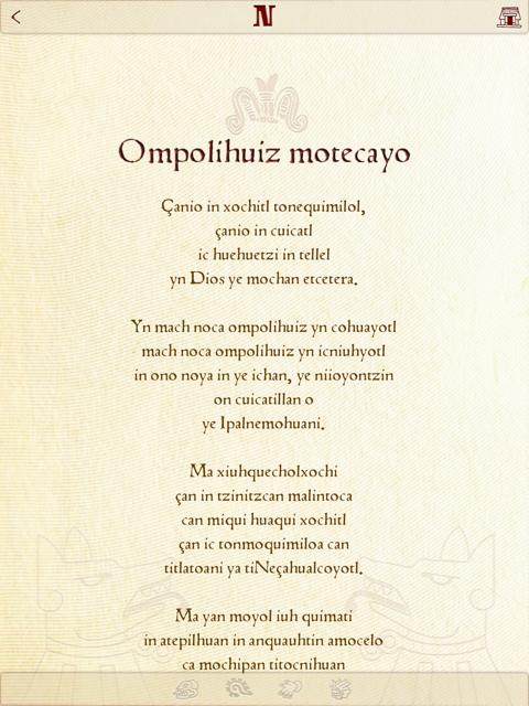 Nexahualcoyotl