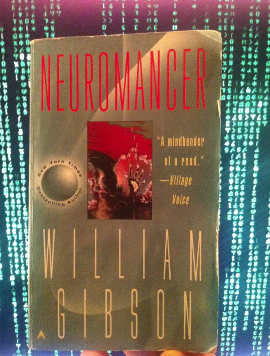neuromancer-matrix