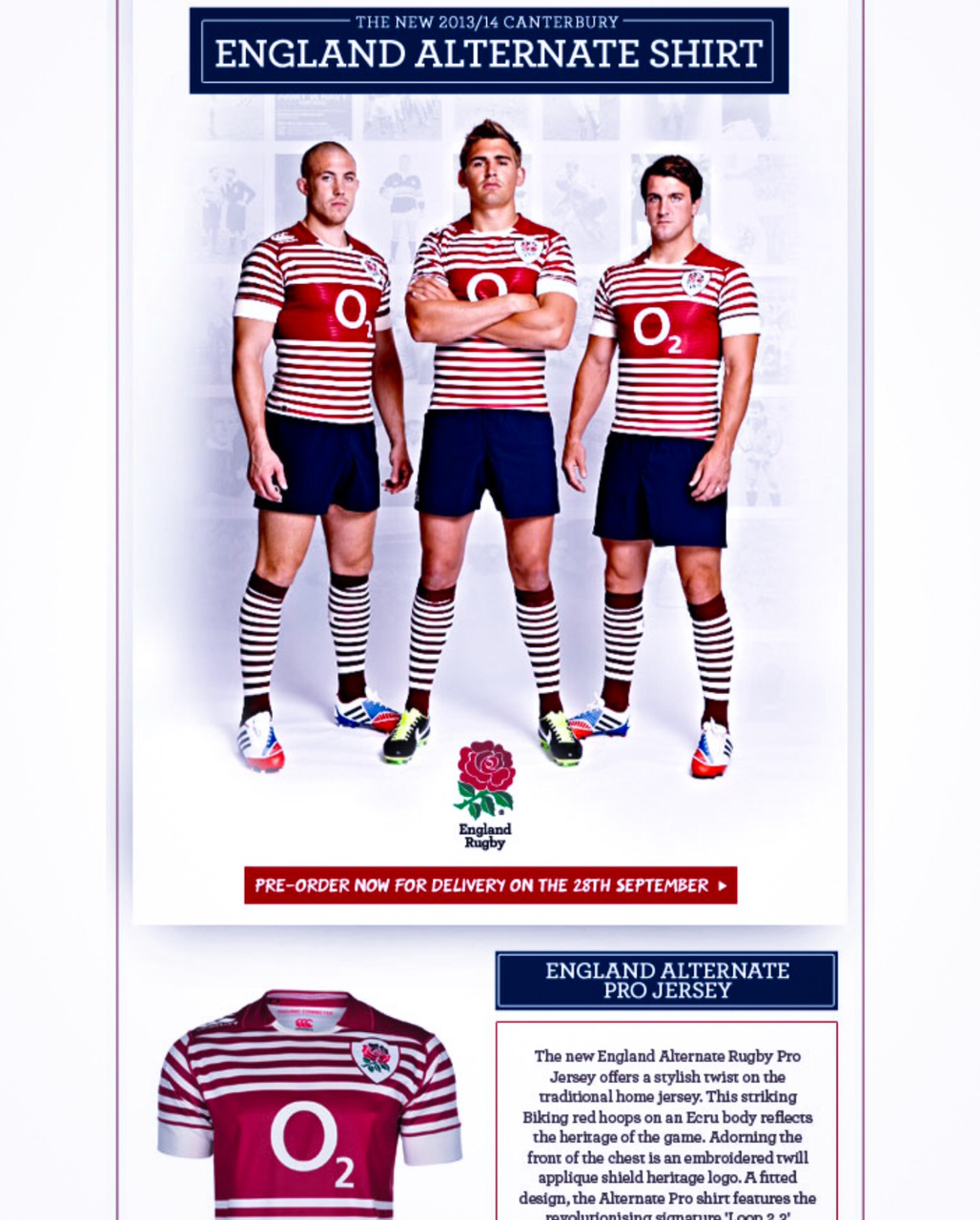 Rugby Canterbury 2