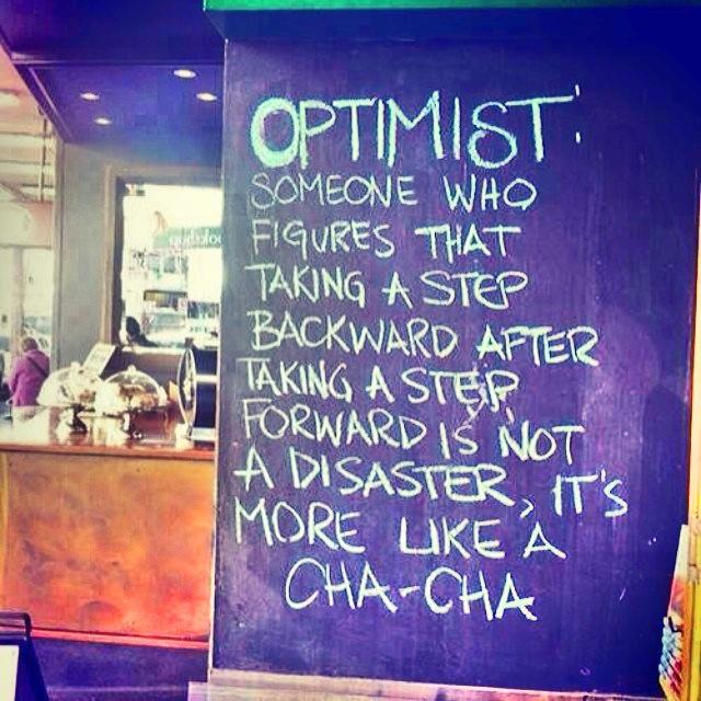 20140305 optimist