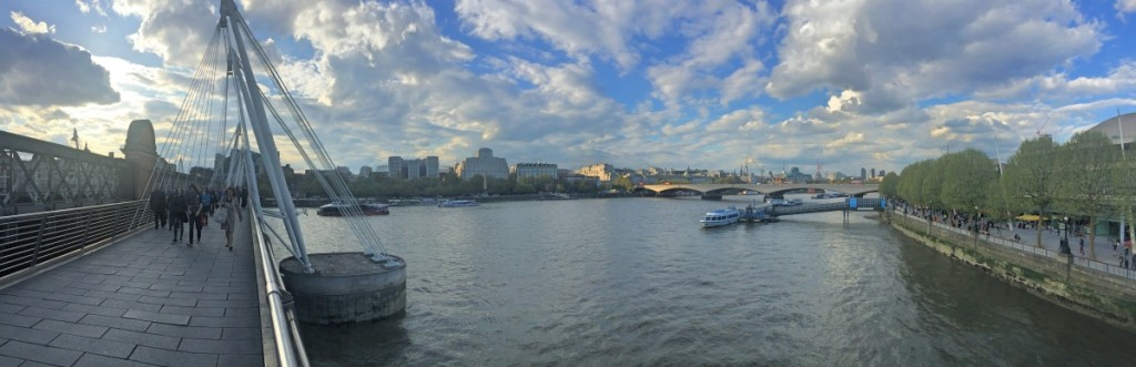 20150502_HungerfordBridge2