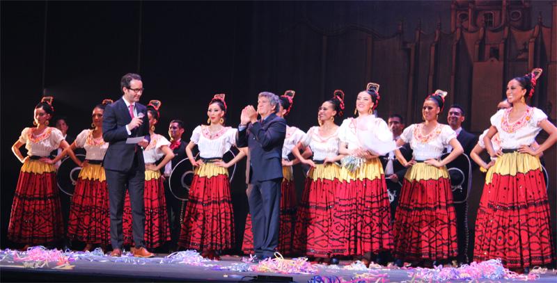 BalletFolklorico_Jalisco