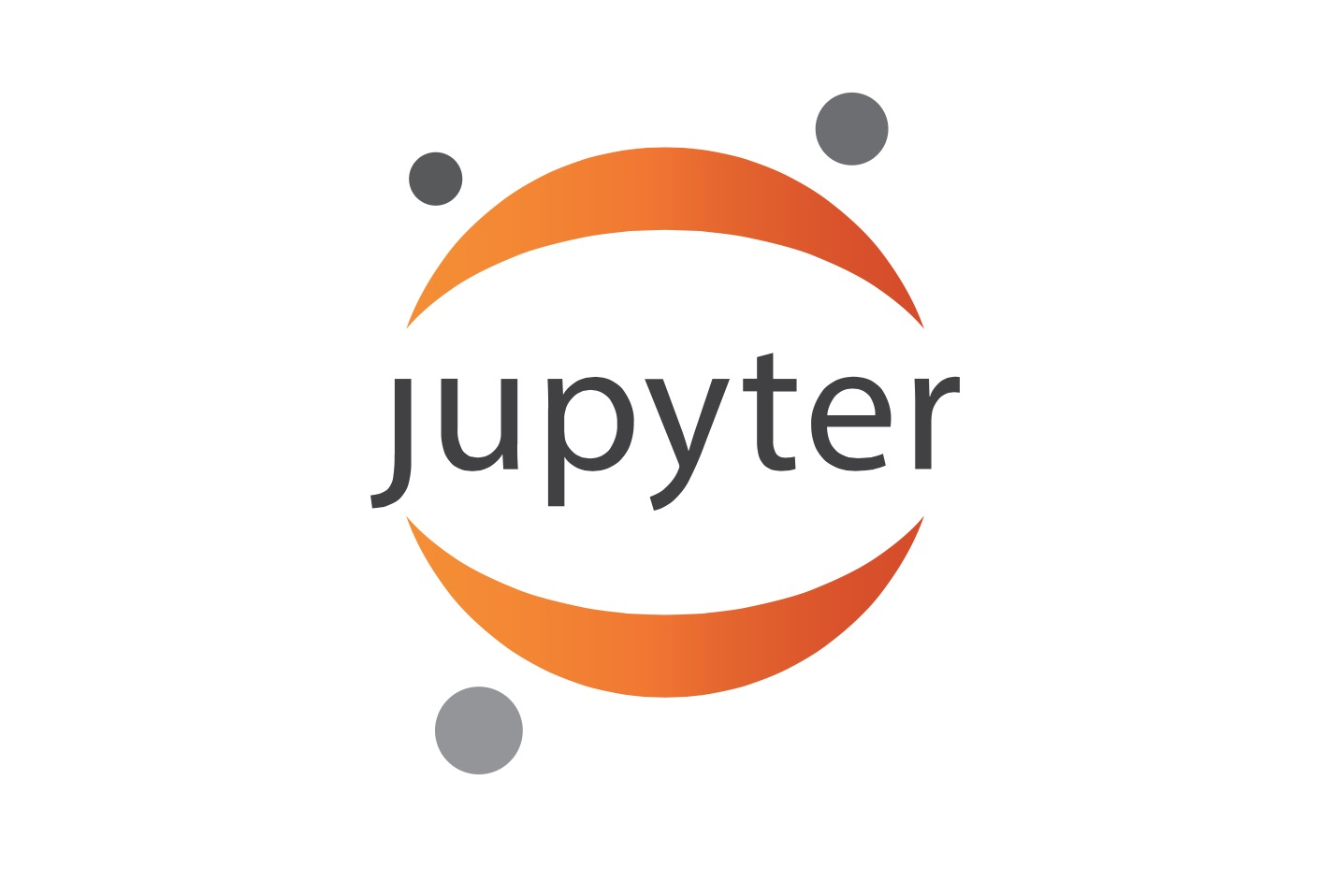 Language In 45 And 47 Stella Street: IPython Notebook Is Now Jupyter... I Knew It